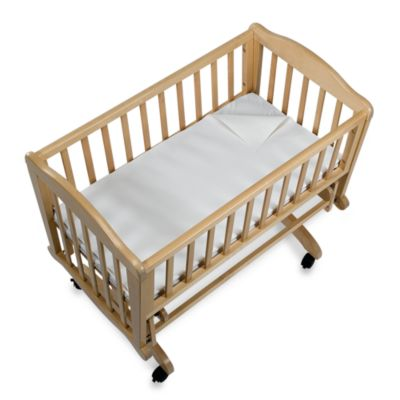 Bb Basics Mattressesportable Beds