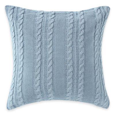 Spa Blue Decorative Accessories