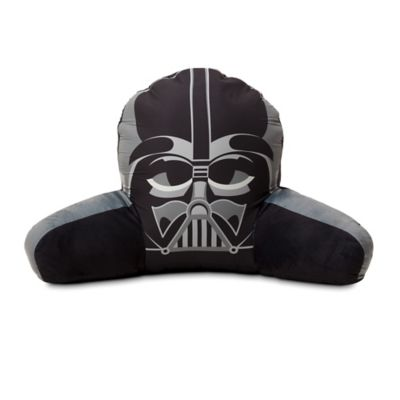 Star Wars™ Darth Vader Memory Foam Backrest