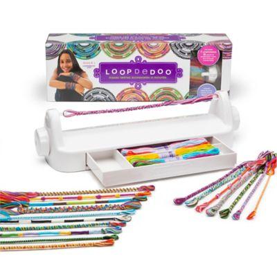 Loopdedoo™ Spinning Loom Kit