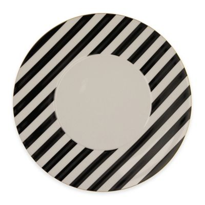 P by Prouna Valentine Charger Plate