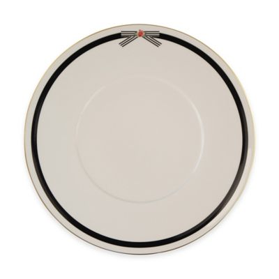 P by Prouna Valentine Dinner Plate