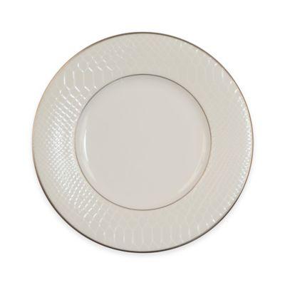 Prouna Formal Dinnerware