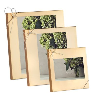 Wedgwood® 8 Picture Frame