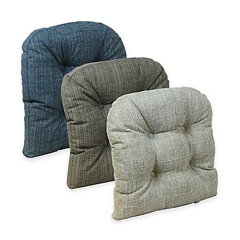 Klear Vu Universal Accord Gripper 174 Chair Pad Bed Bath
