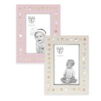 Mother Picture Frames