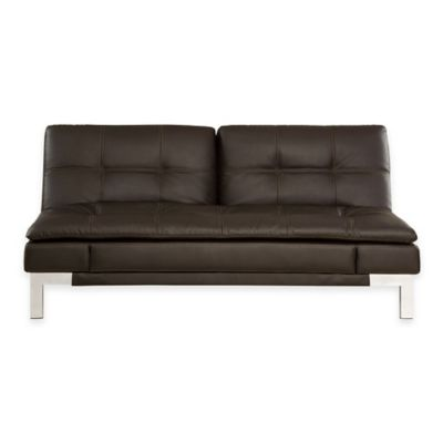 Serta® Valencia Sofa in Java