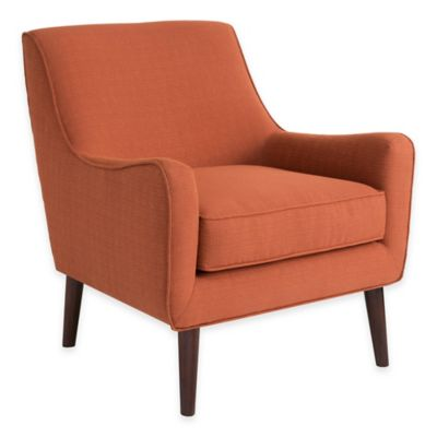 Madison Park Oxford Chair in Everly Juliep