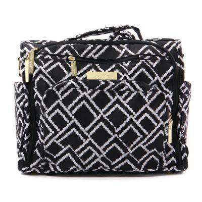 Ju-Ju-Be® Legacy B.F.F. Diaper Bag in The Empress