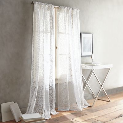 63 Curtains Window Treatments