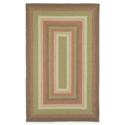 Sage Outdoor Rugs