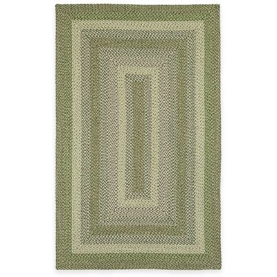 2 x 3 Contemporary Rugs