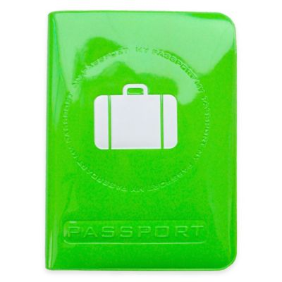 Luggage Protectors