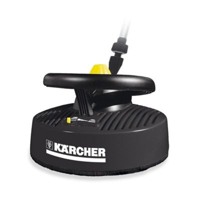 Karcher Vacuum Cleaner's