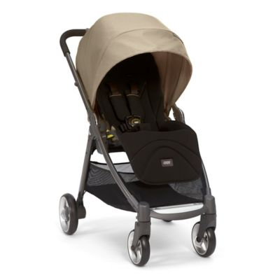 Sand Full Size Strollers