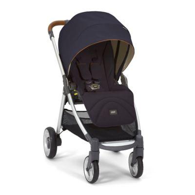 Mamas & Papas® Armadillo Flip XT Stroller in Navy