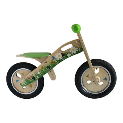 Smart Gear Spring Fever Balance Bike