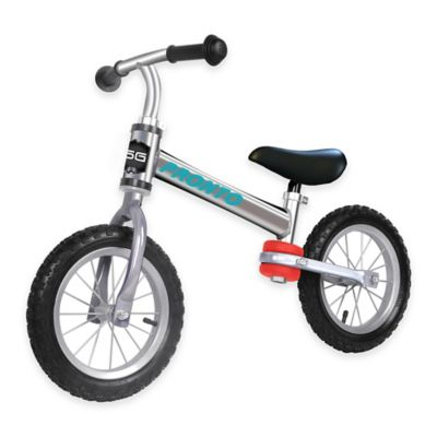 Smart Gear Featherweight Pronto Balance Bike
