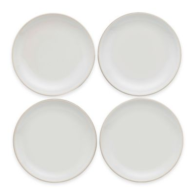 Gordon Ramsay by Royal Doulton® Bread Street Tapas Bowls in White (Set of 4)
