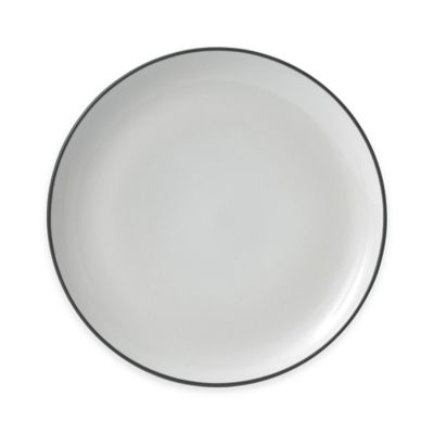 Gordon Ramsay by Royal Doulton® Bread Street Salad Plate in White