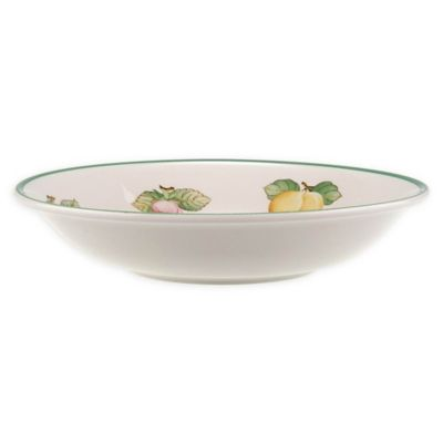 9-Inch Pasta Bowl