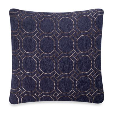Indigo Covers Pillows