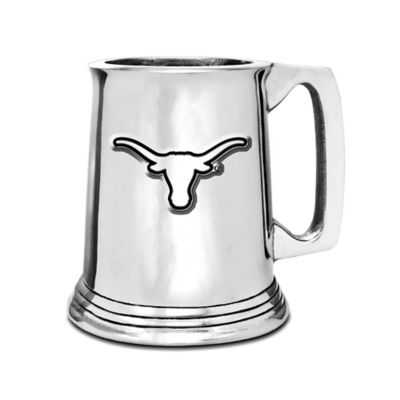 Wilton Armetale® University of Texas Mug