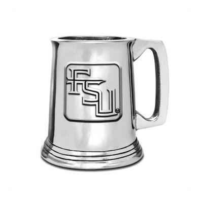 Wilton Armetale® Florida State University Mug