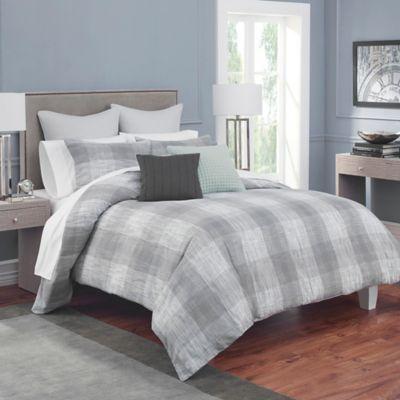 Flatiron® Parson King Comforter Set