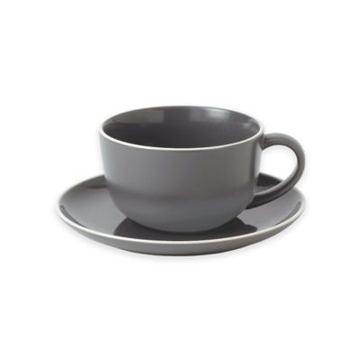 Royal Doulton® Cup and Saucer