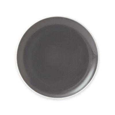 Royal Doulton® Bread Plate