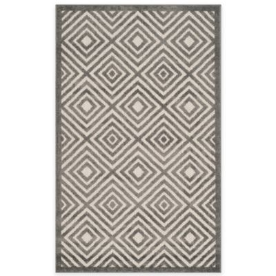 4 x 6 Collection Rug