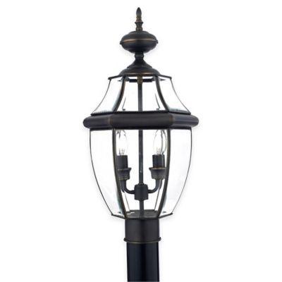 Illumina Direct Outdoor Lighting