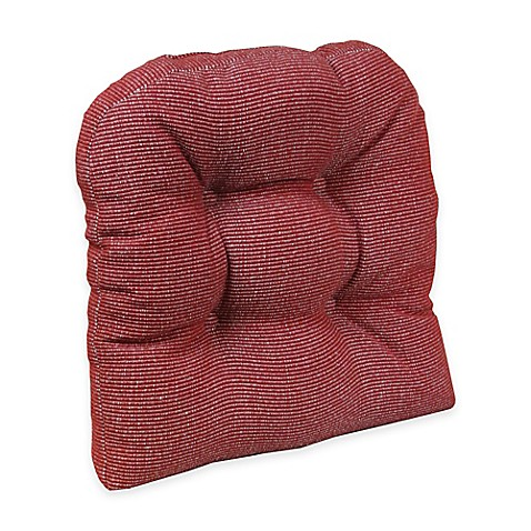 Bed Bath And Beyond Outdoor Chair Pads
