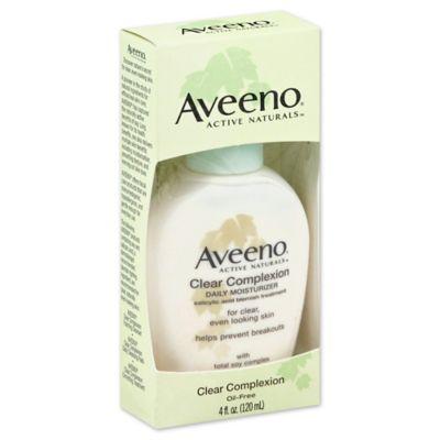 Aveeno Health & Beauty