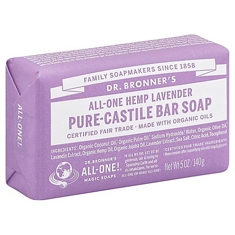 Dr Bronner S Soap Bed Bath And Beyond