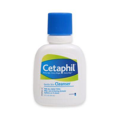 302993921288 Upc Cetaphil Cleanser Upc Lookup