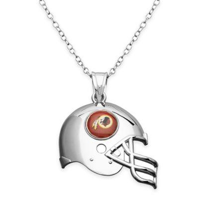 NFL Necklaces Pendants