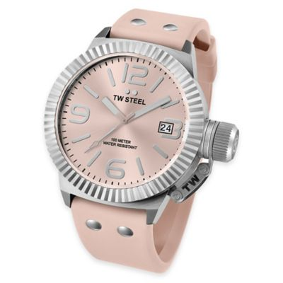 TW Steel Women's Watches