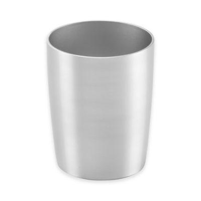 InterDesign® Alumina Tumbler