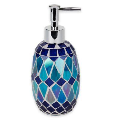 Aquarius Lotion Dispenser