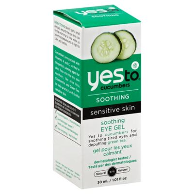 Yes To® Personal Care