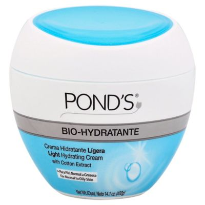 Pond's® 14.1 oz. Bio-Hydratante Hydration Cream