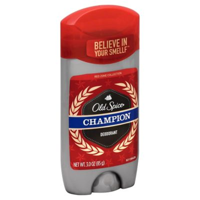 Old Spice® Red Deodorant