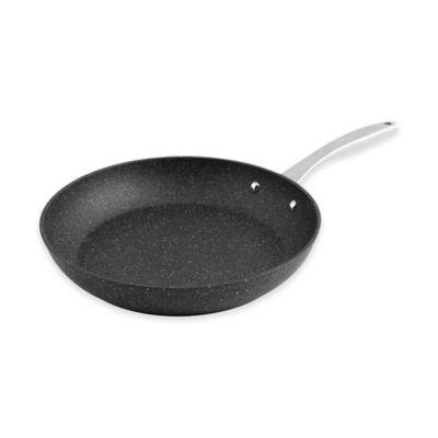 Bialetti® Petravera Pro 10.25-Inch Fry Pan