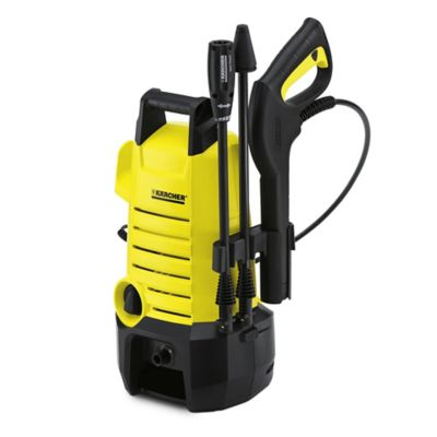Karcher® K 2.150 Electric Pressure Washer