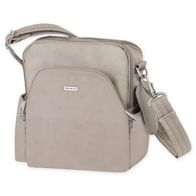 Stone Travel Bag