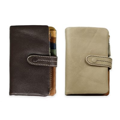 Journey Travel Wallet