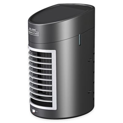 Ideaworks Kool-Down Portable Evaporative Cooler
