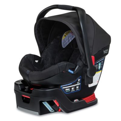 BRITAX B-Safe Infant Car Seat Car Seats